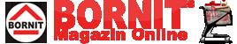 Bornit-Magazin Online